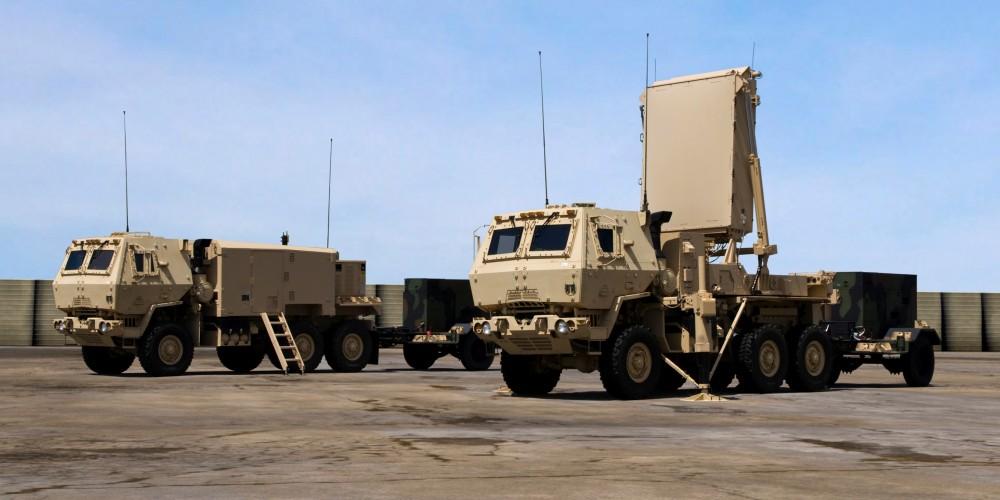 File:Q-53 Counterfire Target Acquisition Radar.jpg ...