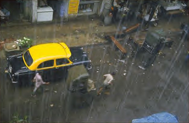 File:Rain in Kolkata.jpg