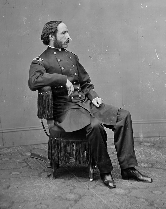 Henry Rathbone - Wikipedia