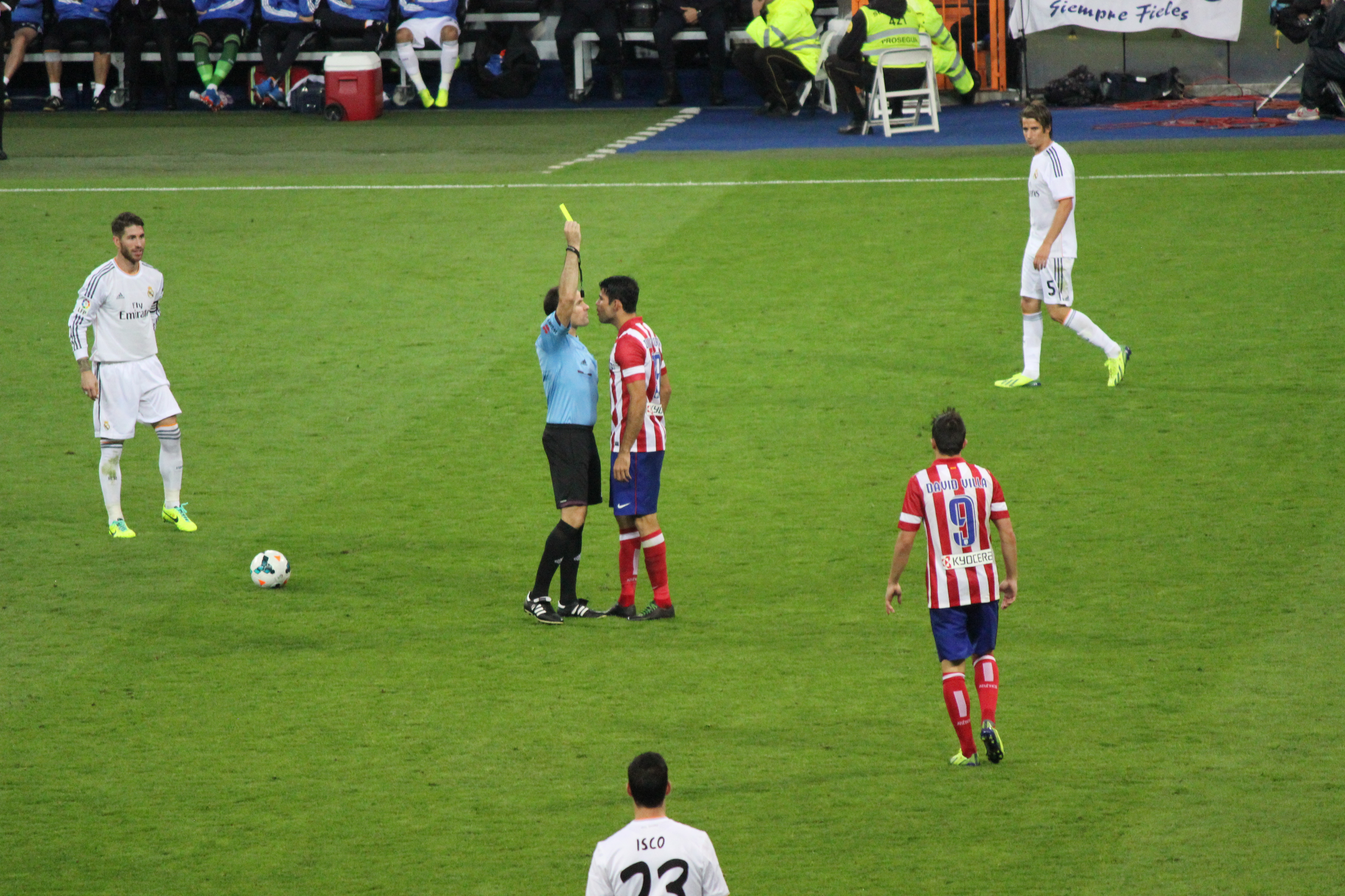Image Result For Vivo Real Sociedad Vs Barcelona En Vivo Champions League Final Full Match Download