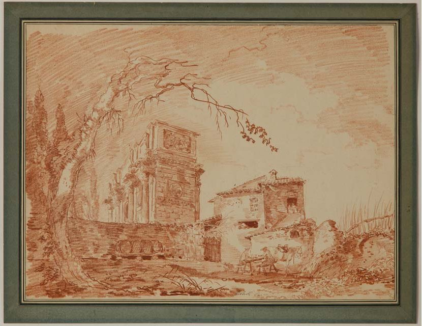https://upload.wikimedia.org/wikipedia/commons/6/6c/Red_chalk_drawing_by_Jean-Honor%C3%A9_Fragonard%2C_Piguet_Auction_House.jpg