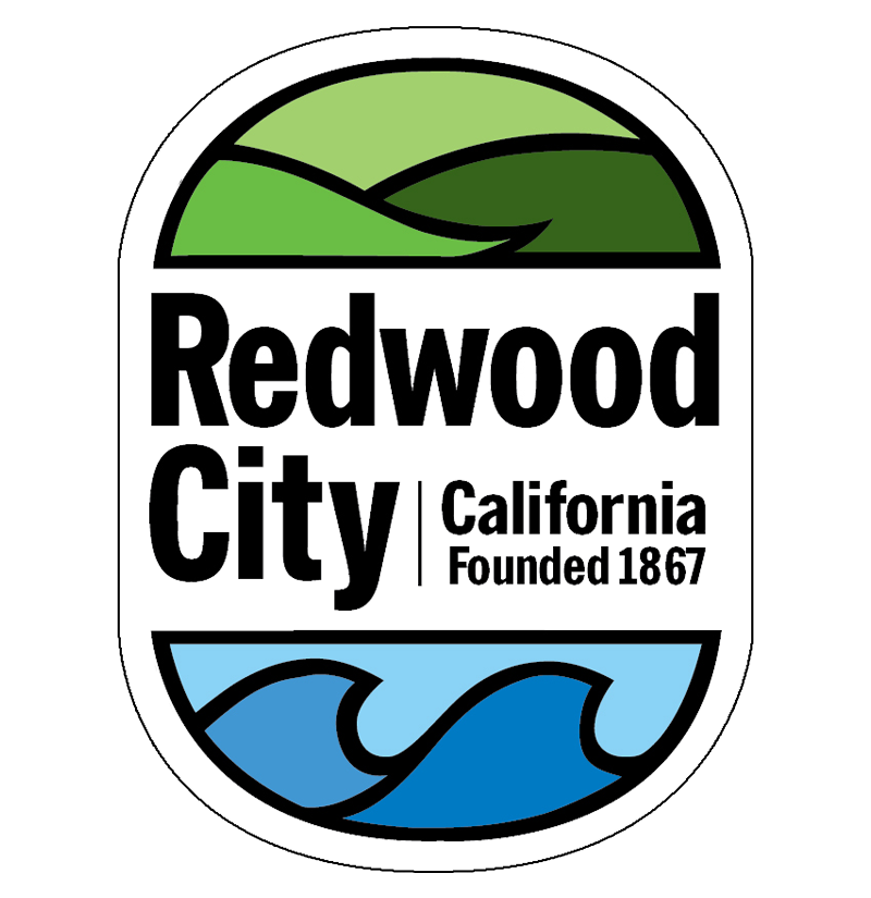 Redwood City Website