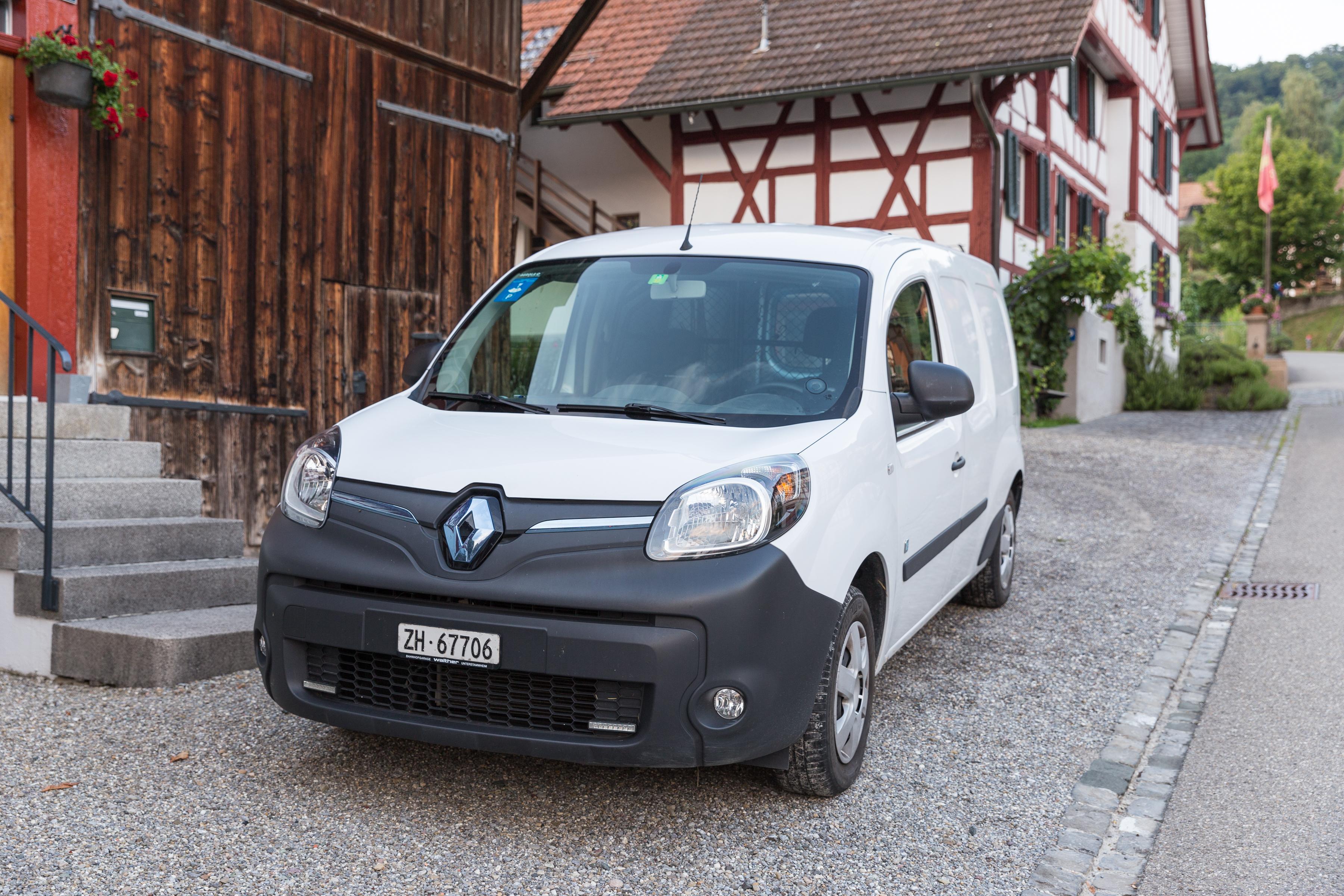 File Renault Kangoo Z E Transporter Jpg Wikimedia Commons