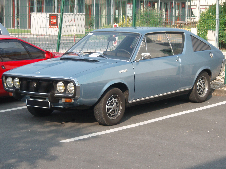 Renault_R17_TS