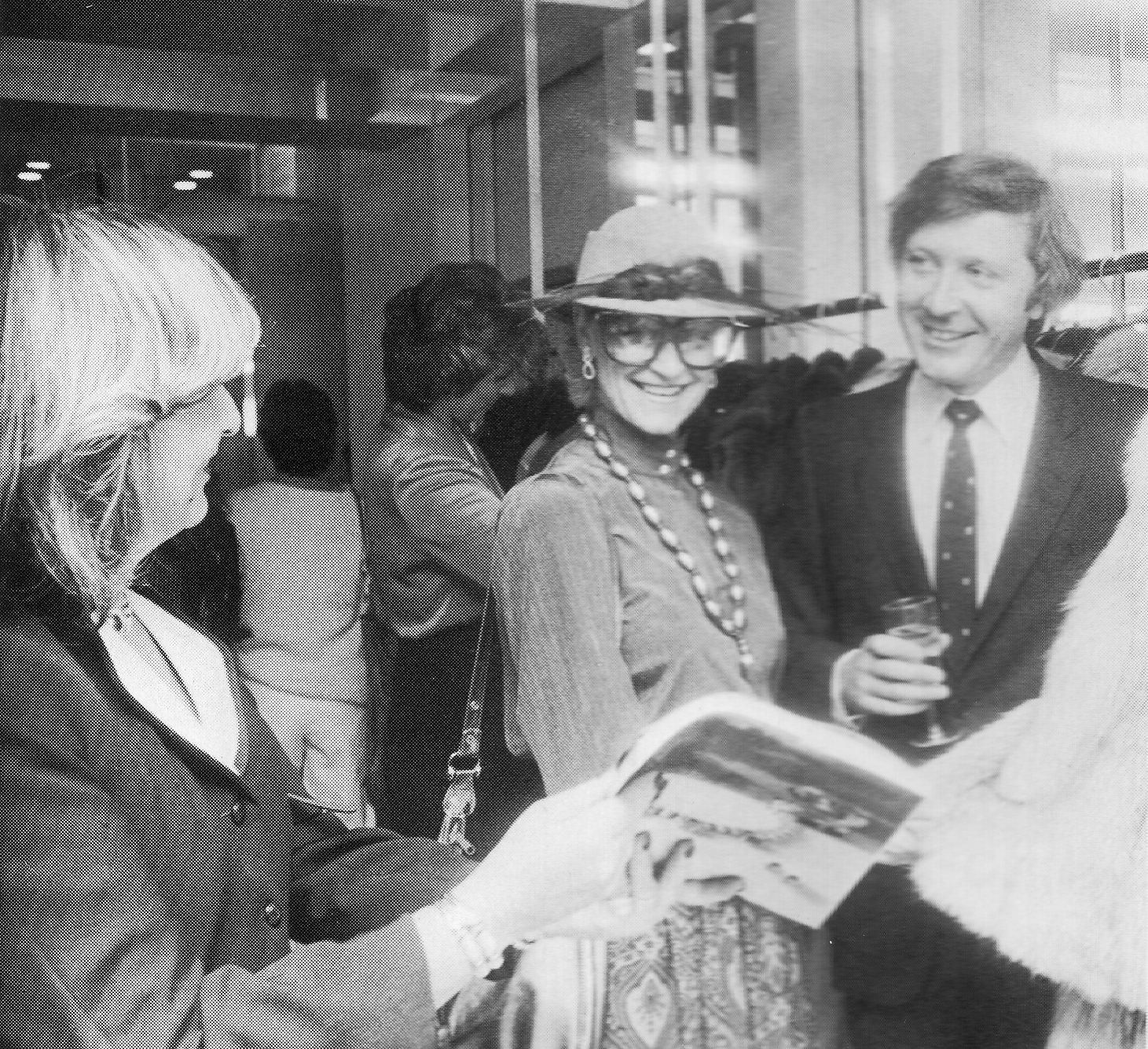 Rolf Frankfurt file rolf schulte fur wholesale dealer frankfurt am 1981 2