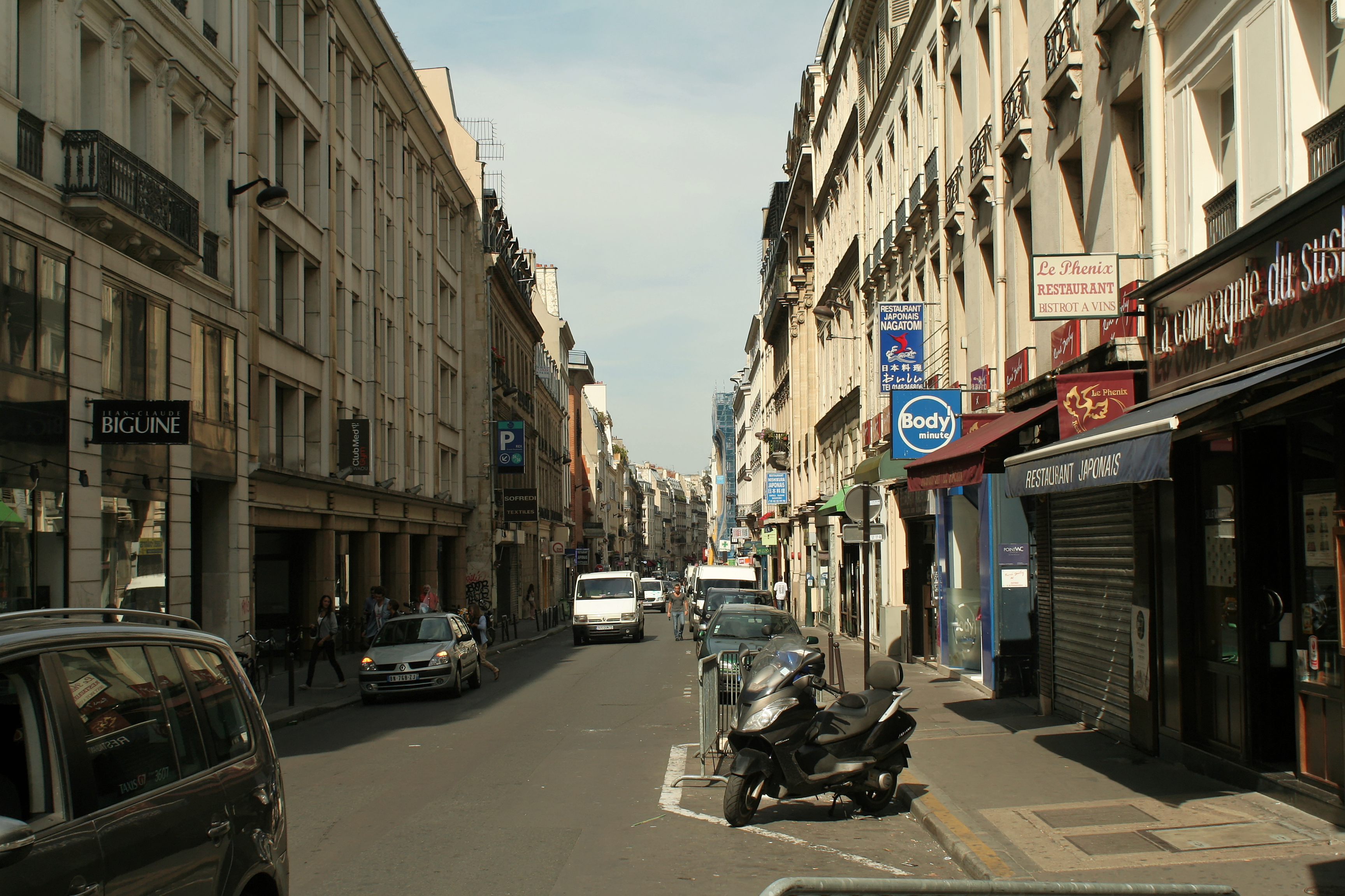 file rue du faubourg poissonni 232 re 01 jpg wikimedia commons