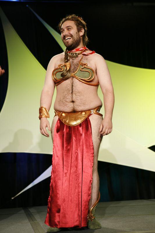 SWC4_-_Costume_Pageant-_Slave_Leia_(5181