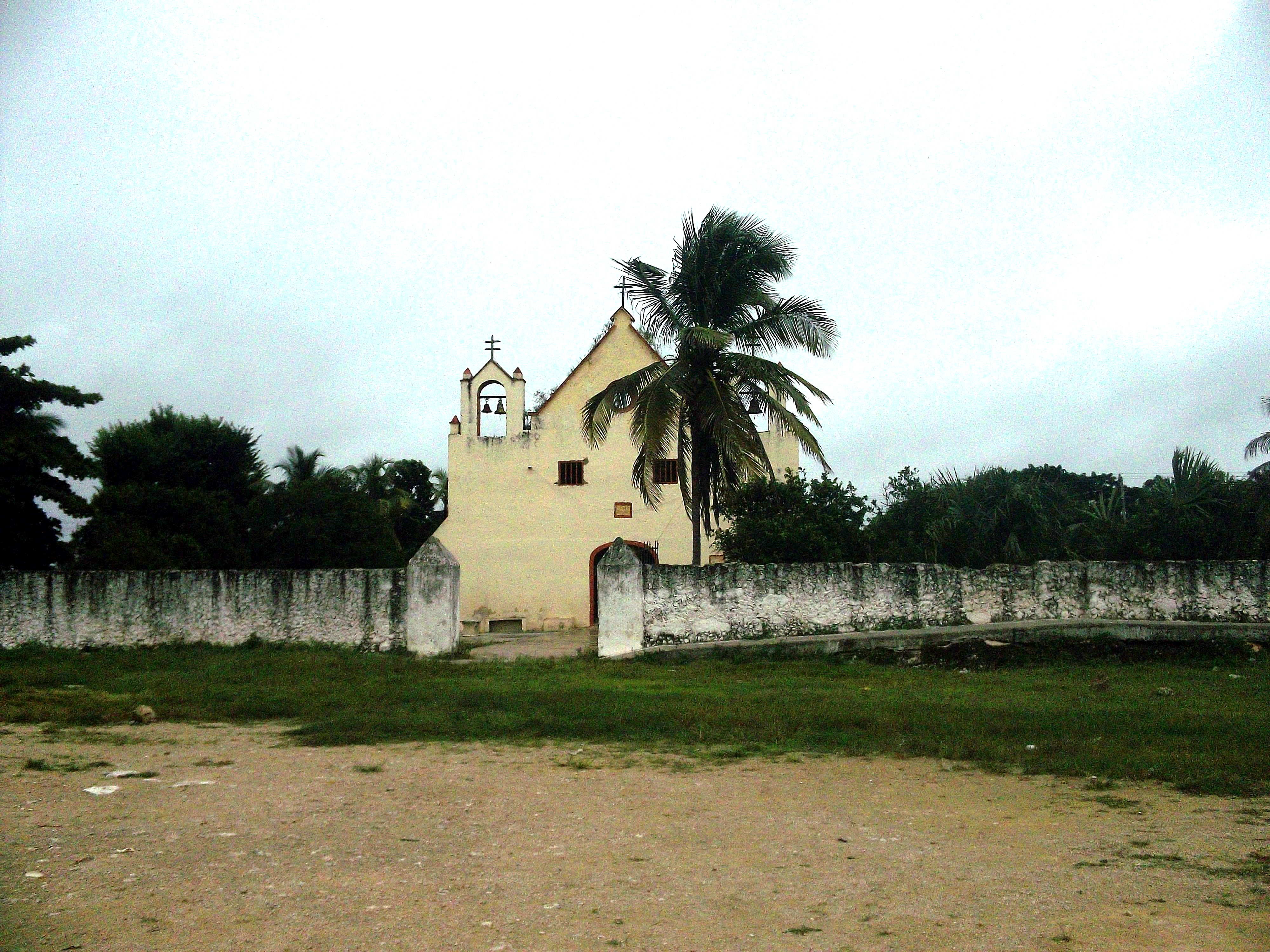 File:Sahcabá (Hocabá), Yucatán (03).jpg