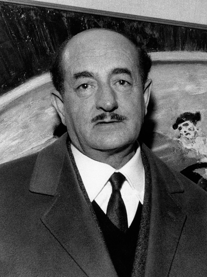 File:Salvatore Quasimodo 1968.jpg - Wikimedia Commons