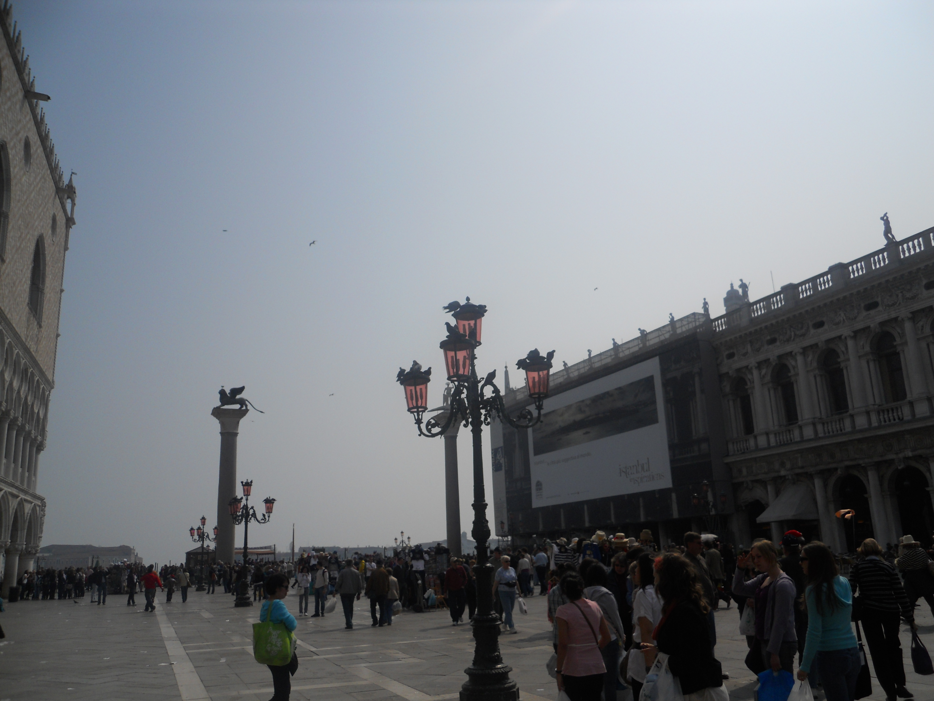 File:San Marco Square (5986671379).jpg - Wikimedia Commons