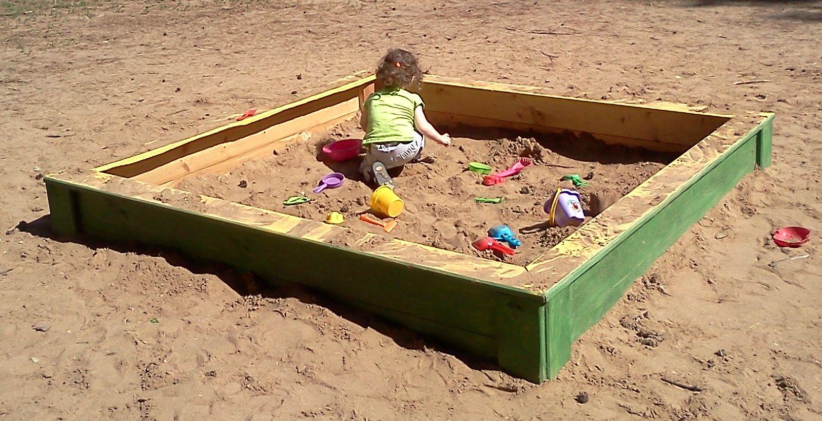 File:Sandbox-2013.jpg - Wikimedia Commons