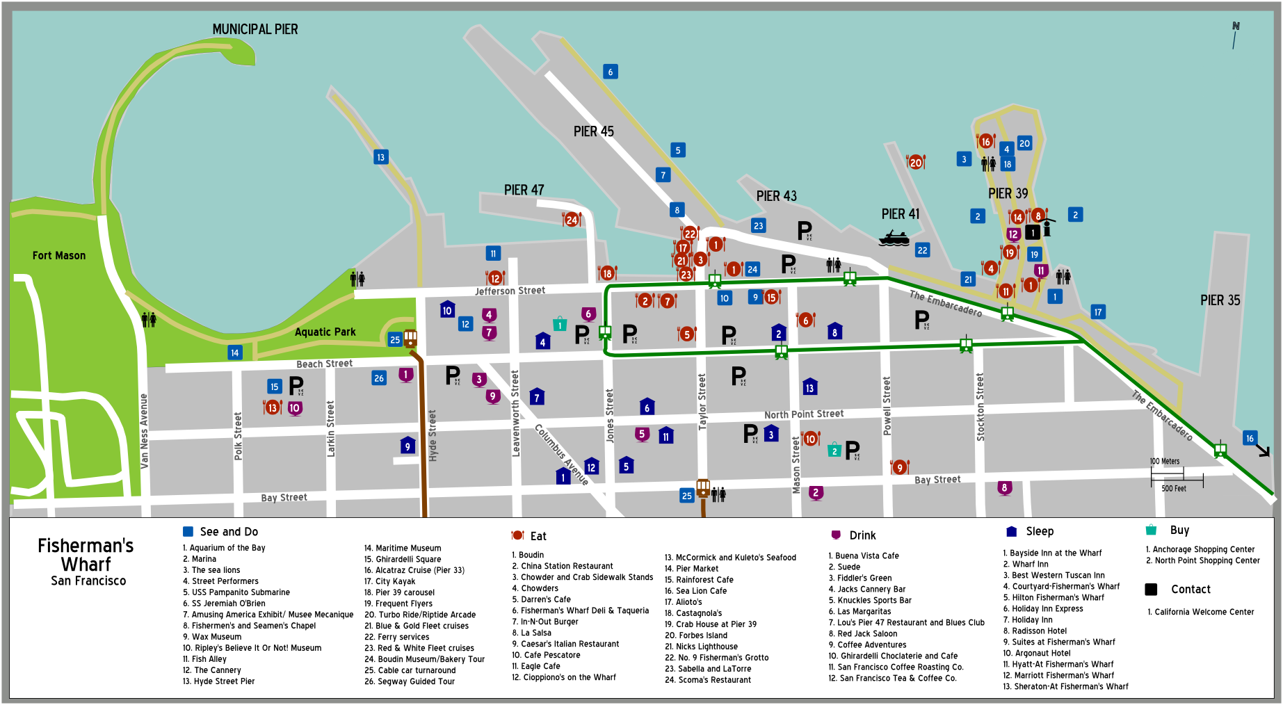 File:Sanfrancisco fishermanswharf map.png - Wikimedia Commons on map of lombard street, map of california, map of stanford shopping center, map of pier 39, map of golden gate bridge, map of 17-mile drive, map of union square, map of leo carrillo, map of hunters point, map of cathedral hill, map of moscone convention center, map of cable car, map of civic center, map of cliff house, map of the east side, map of sea cliff, map of ogden point, map of haight ashbury district, map of union city, map of south street seaport,