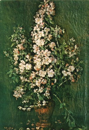 Descriere sava hentia flori02