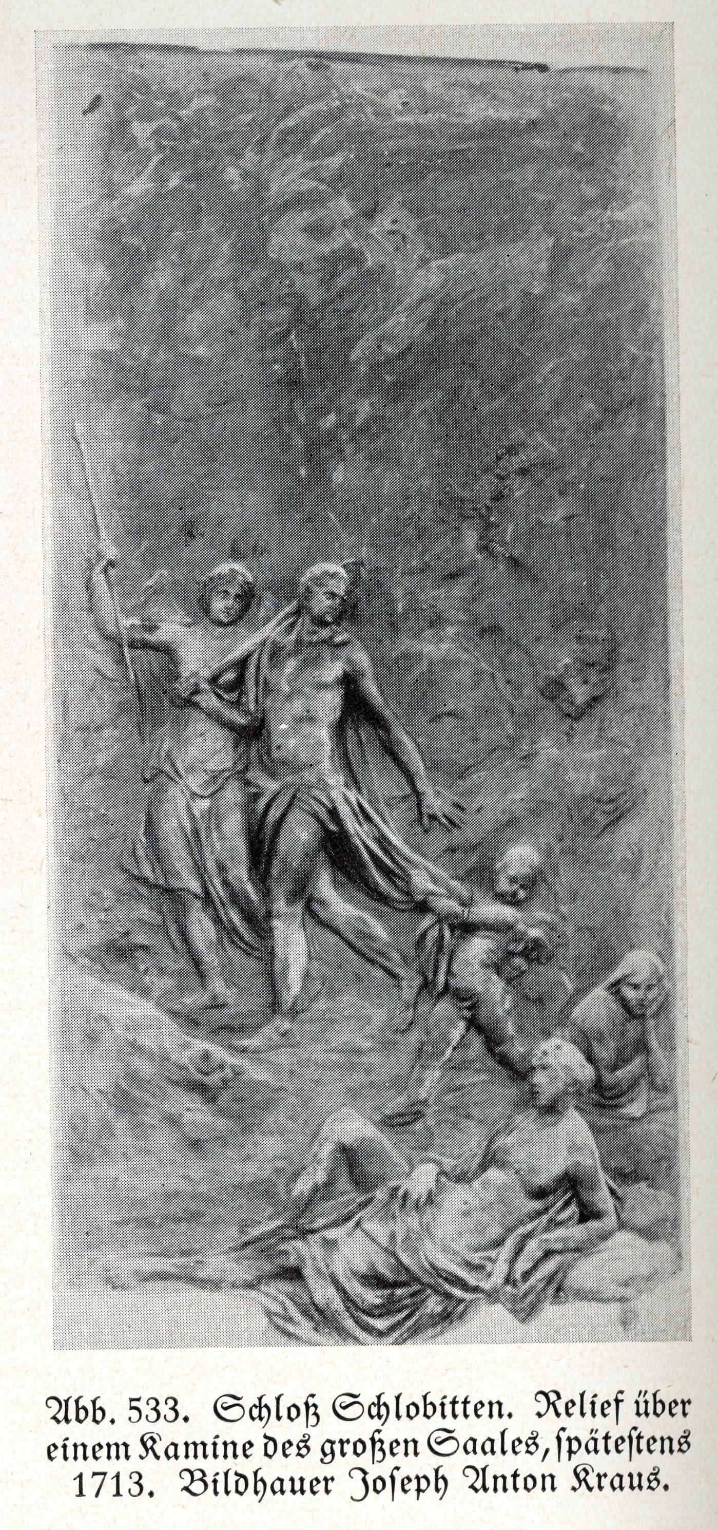 Krauss Der Stein krauss der stein hubhausdesign co