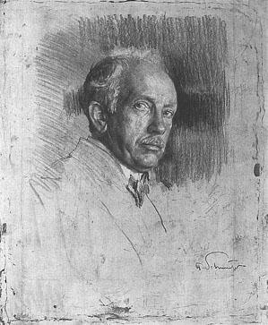 File:Schmutzer-Richard Strauss.jpg