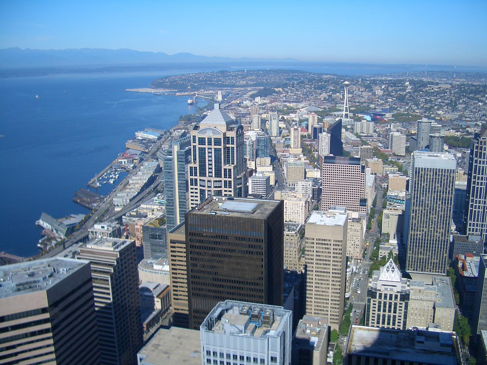 Columbia City Seattle Apartments Craigslist
