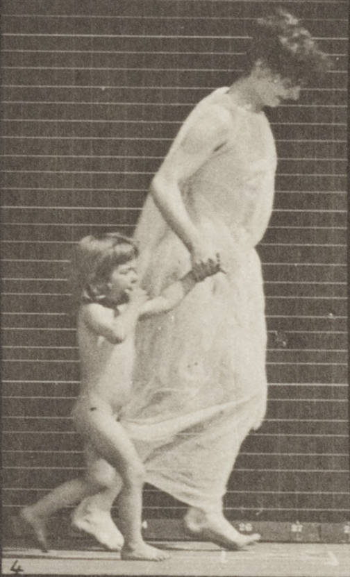 nude art Toddler