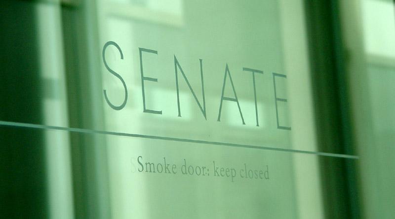 Senato australia wikipedia for Senato wikipedia