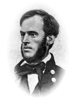 File Sherman Young Jpg Wikipedia