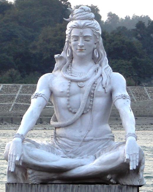 Shiva_meditating_Rishikesh.jpg