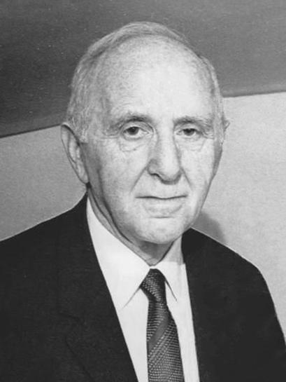 Simon Kuznets 1971b