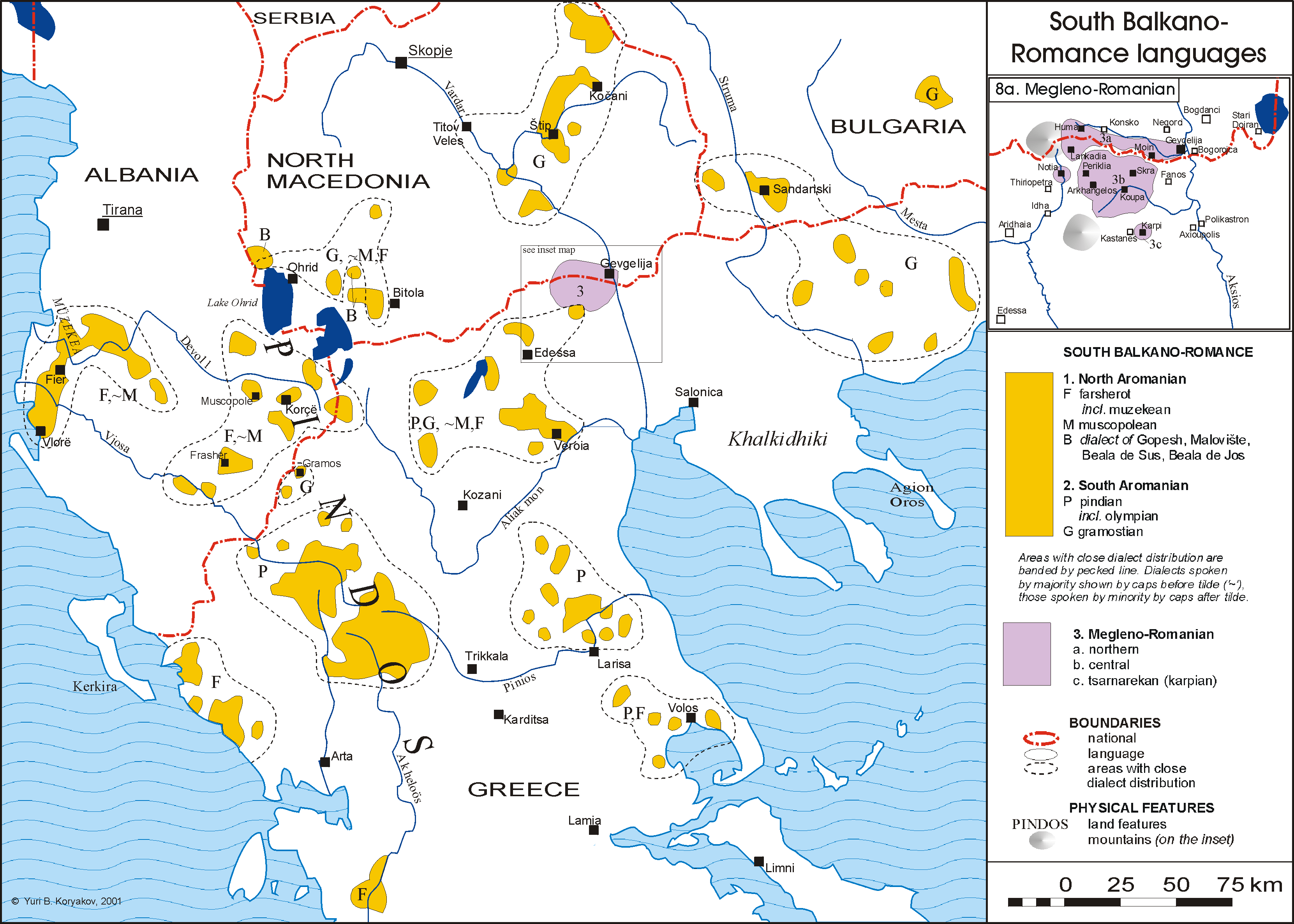 File:South-Balkan-Romance-languages.png - Wikipedia, the free ...