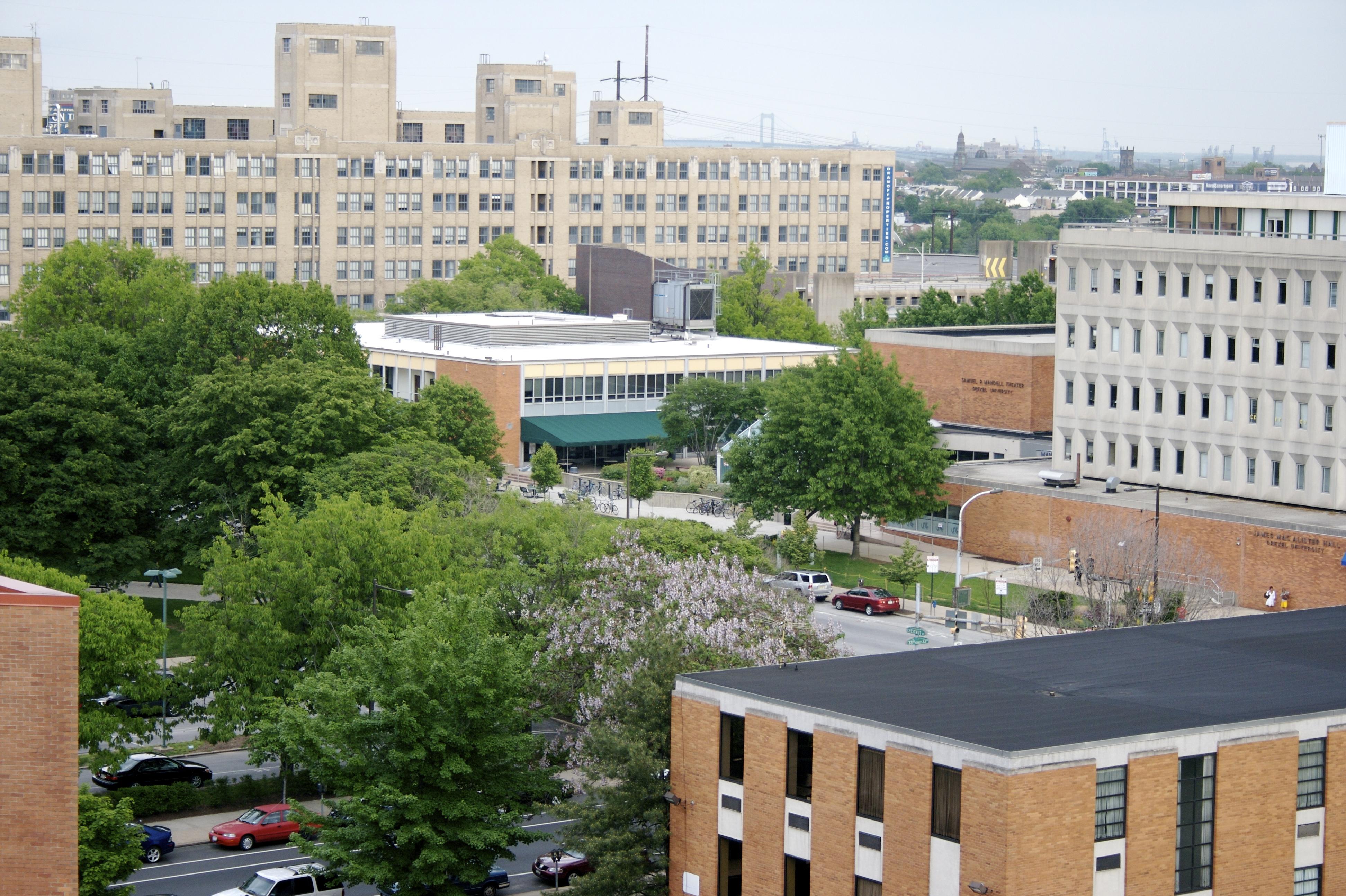 Apartments Near University Of Minnesota East Bank