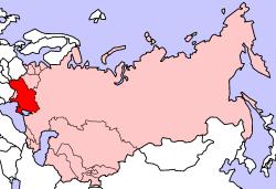 Ficheiro:SovietUnionUkraine.png