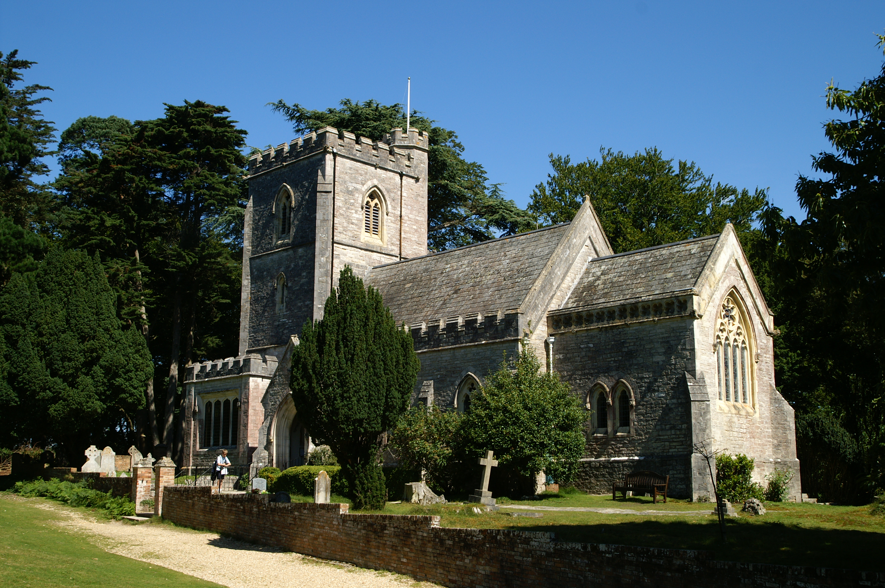 St. Mary's Church at Brownsea Island.jpg