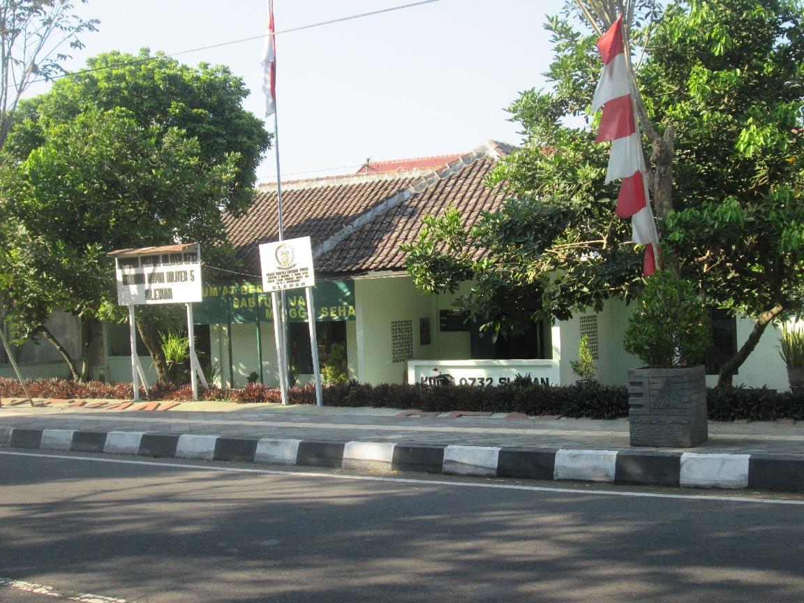 Stasiun Beran - Wikipedia bahasa Indonesia, ensiklopedia bebas