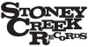 StoneyCreekRecords.jpg