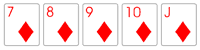 Straight Flush.png