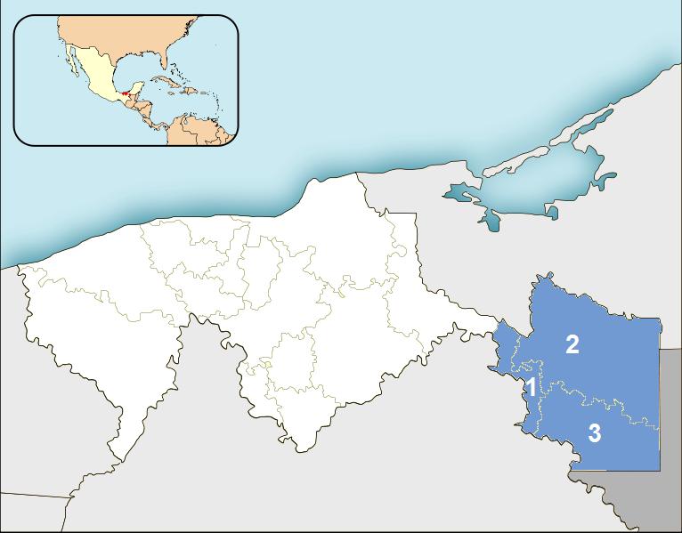 FileSub Regin Los Ros Tabascopng  Wikimedia Commons