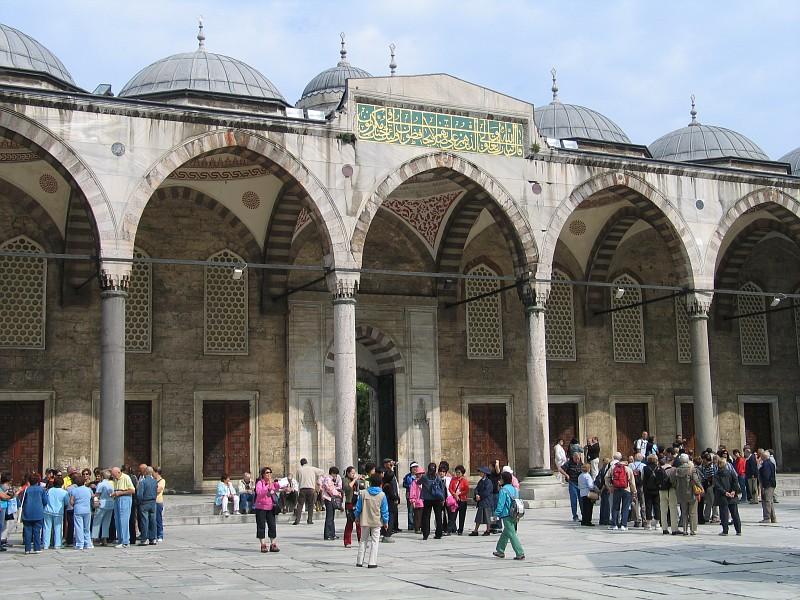 Fail:Sultan Ahmed Mosque 01.JPG