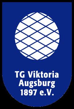 viktoria augsburg