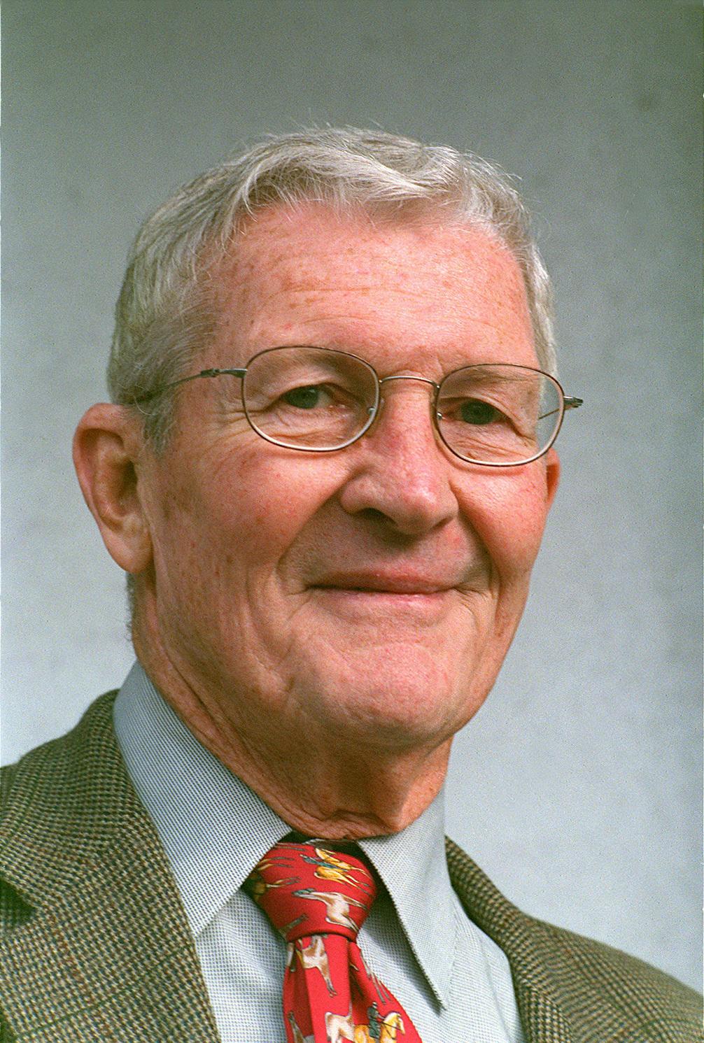 San Francisco Law School >> Terence Hallinan - Wikipedia