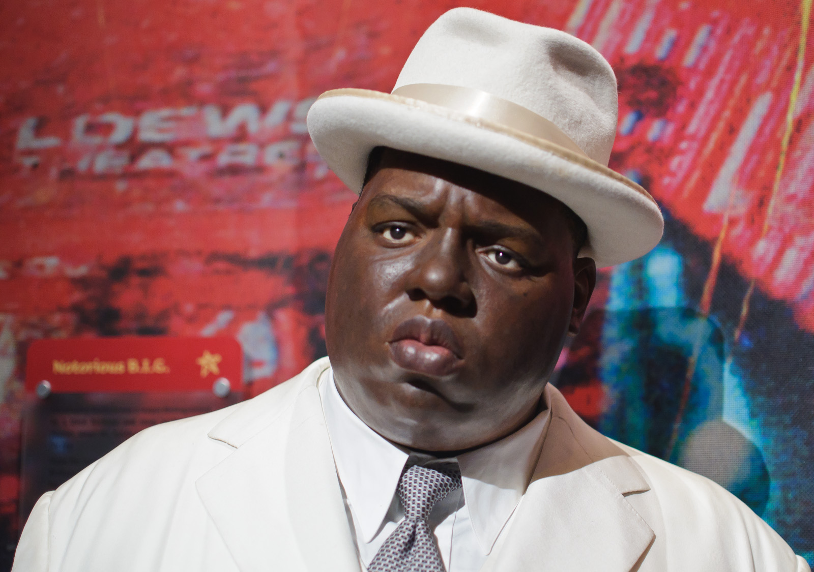 The_Notorious_B.I.G._%288111820251%29.jpg