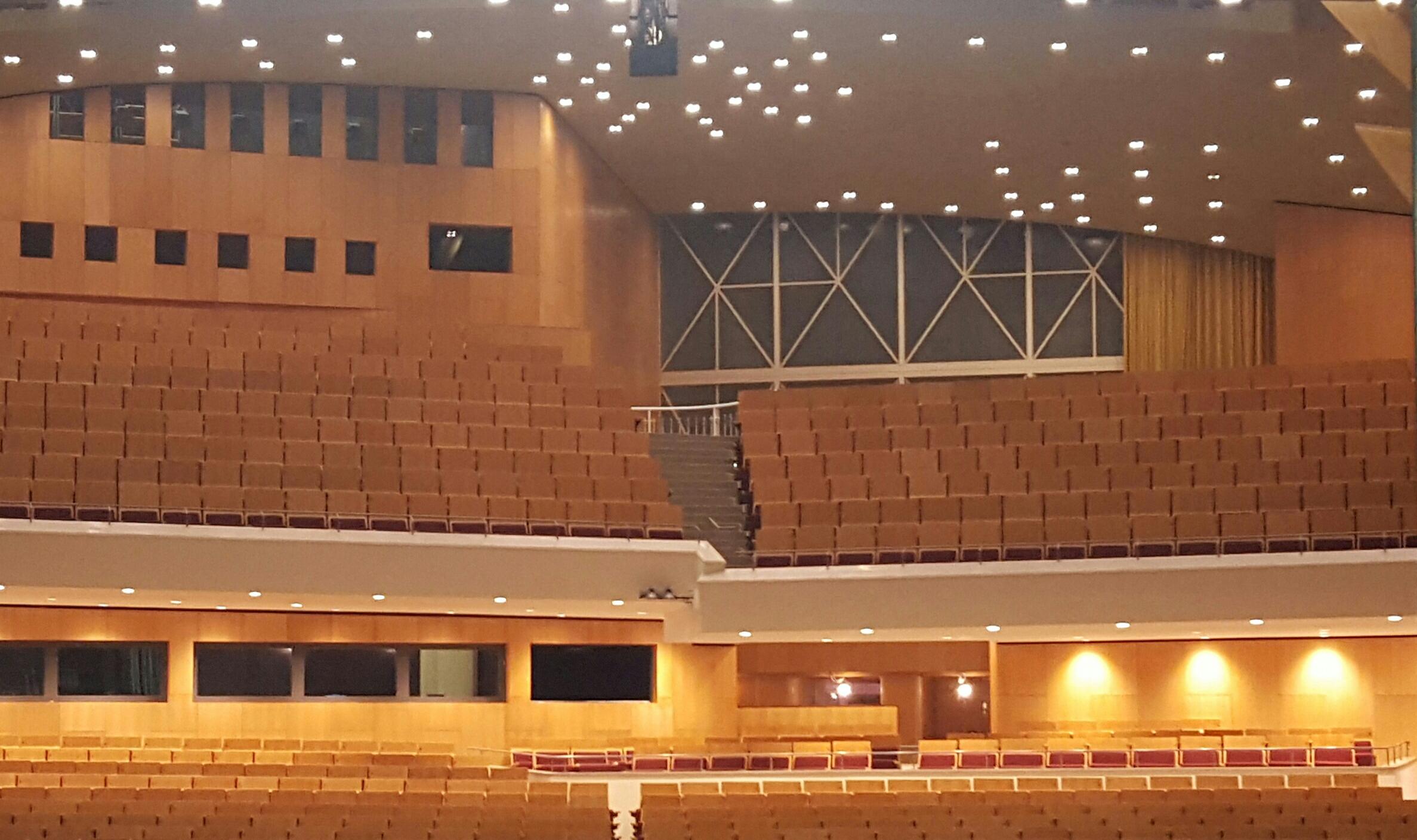 Dateitheater Wolfsburg Zuschauerraumjpg Wikipedia