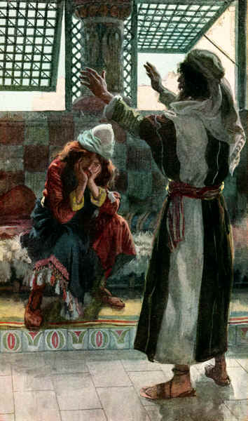 https://upload.wikimedia.org/wikipedia/commons/6/6c/Tissot_Nathan_Rebukes_David.jpg