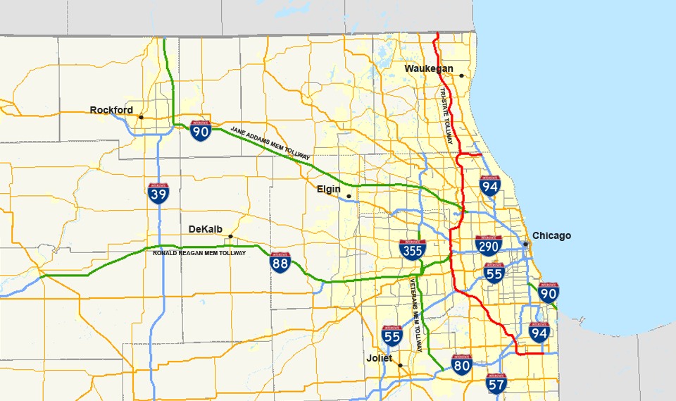 File:Tri State Toll (IL) map.png   Wikimedia Commons