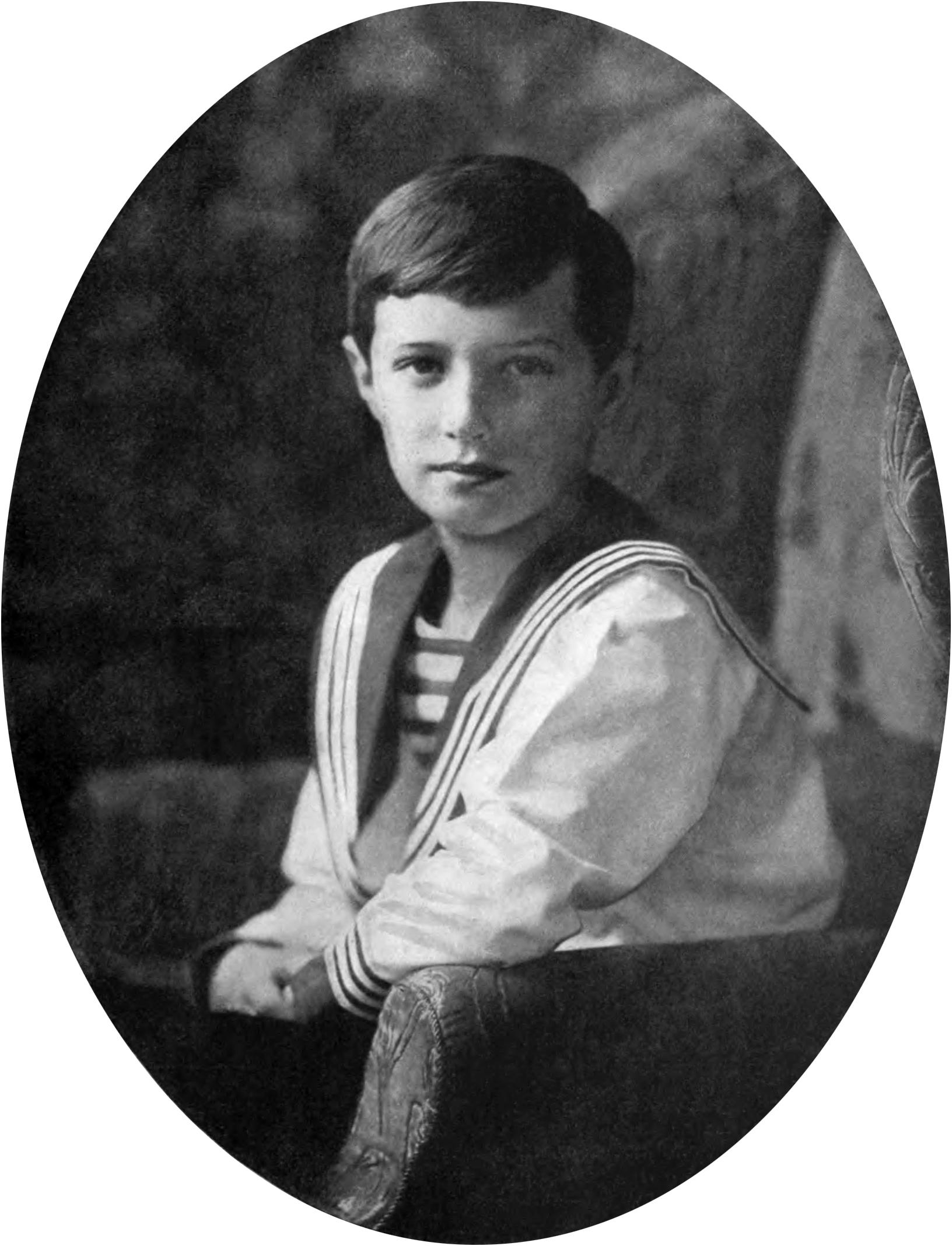 Image Result For Alexander Nevsky Movie