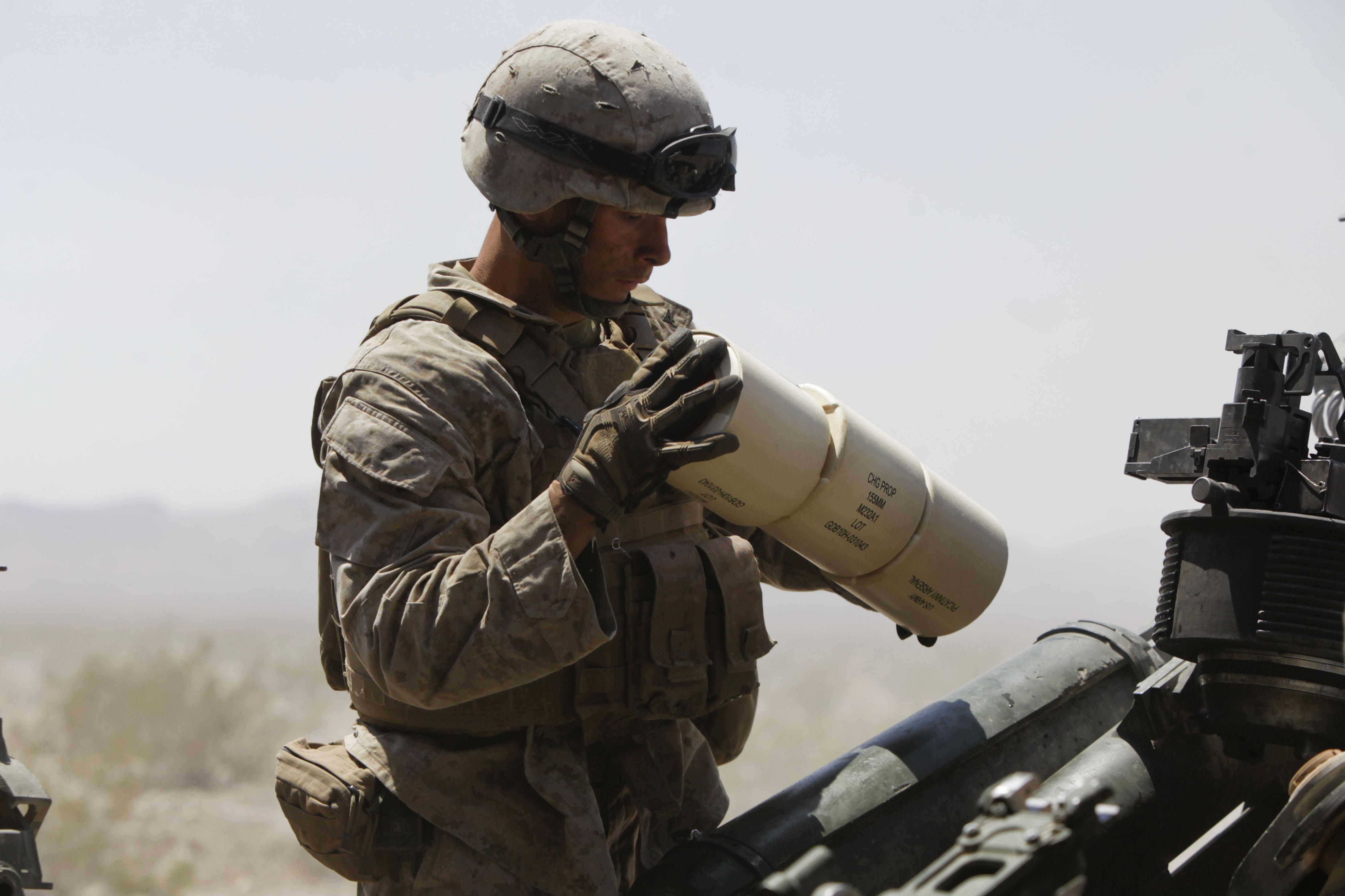 marine corps cpl
