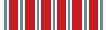 UArmy Outstanding Civilian Service Medal Ribbon