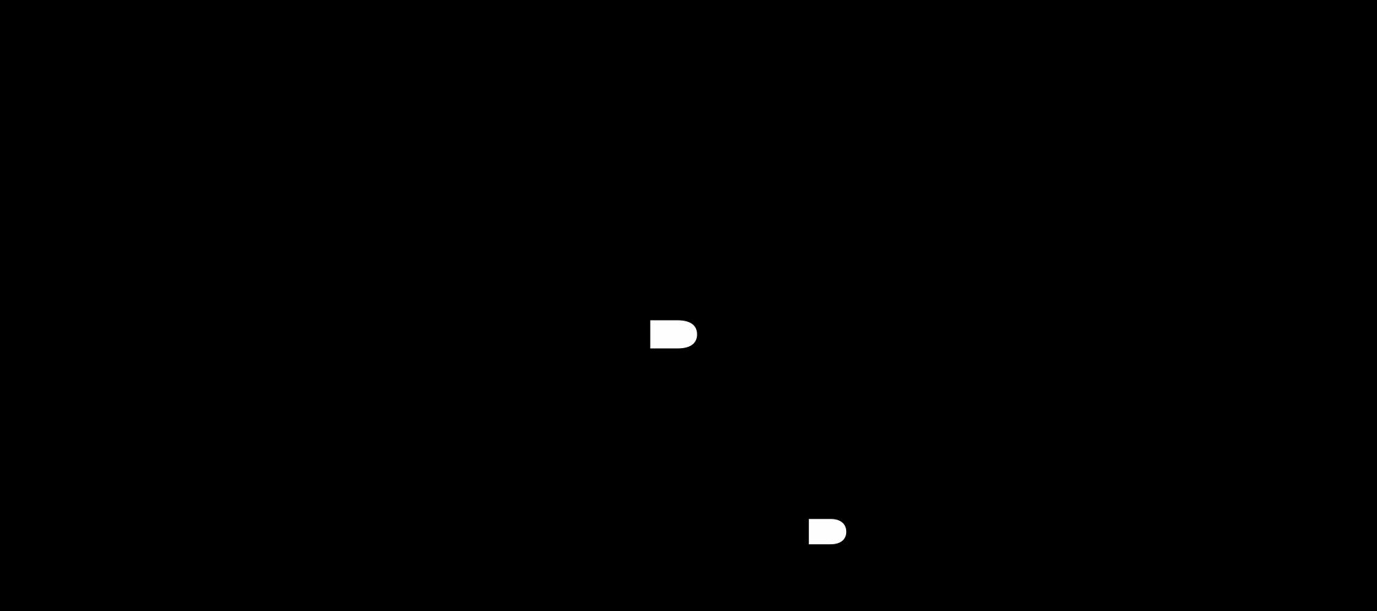 Archivo:UEFA Intertoto Cup logo.png - Wikipedia, la enciclopedia libre