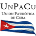 UNPACU Acronym & Name & Flag Logo - Patriotic Union of Cuba.jpg
