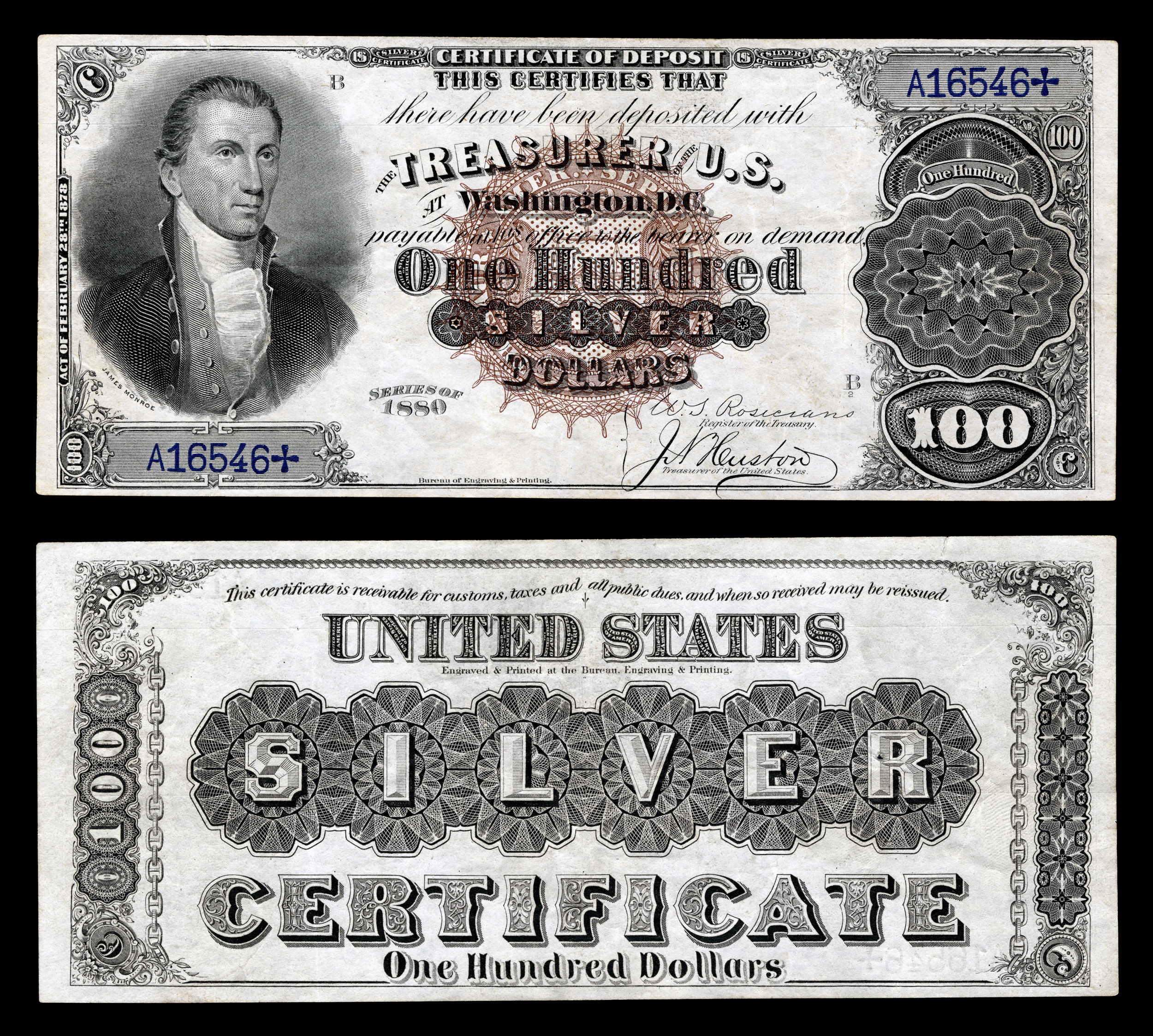File:US-$100-SC-1880-Fr.341.jpg