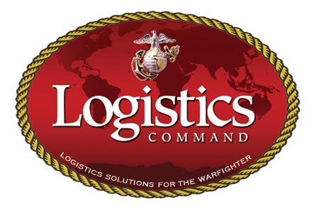 Marine Corps Logistics Command - Wikipedia