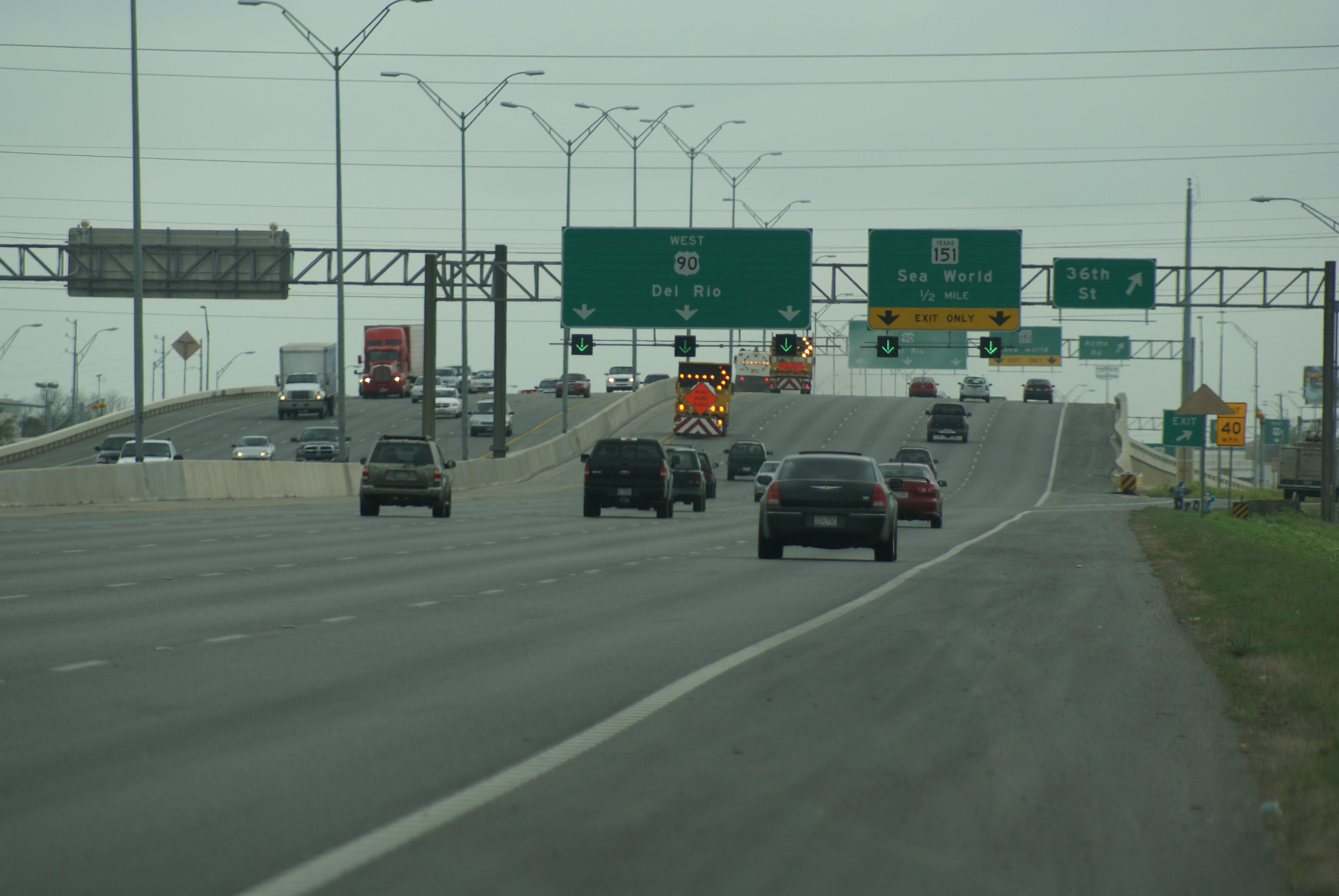 San Antonio Texas Bed And Breakfast Riverwalk