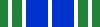 US Army Archievement Medal.jpg