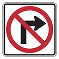 US DOT Signs-R3-1-No Right Turn.png